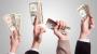 Lương Gross hay lương Net có lợi cho người lao động hơn?