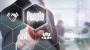 10 xu hướng quản trị nhân sự trong kỷ nguyên 4.0