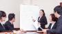 Vì sao Vingroup thuộc top 100 nơi làm việc tốt nhất Việt Nam?